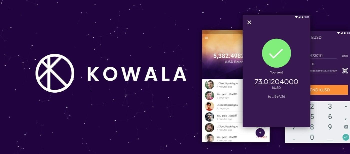 kowala-guide-713979-edited