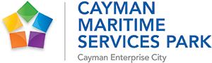 logo-cayman-maritime.png