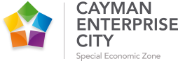 Cayman Enterprise City Special Economic Zone