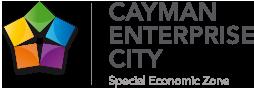 Cayman Enterprise City Special Economic Zone