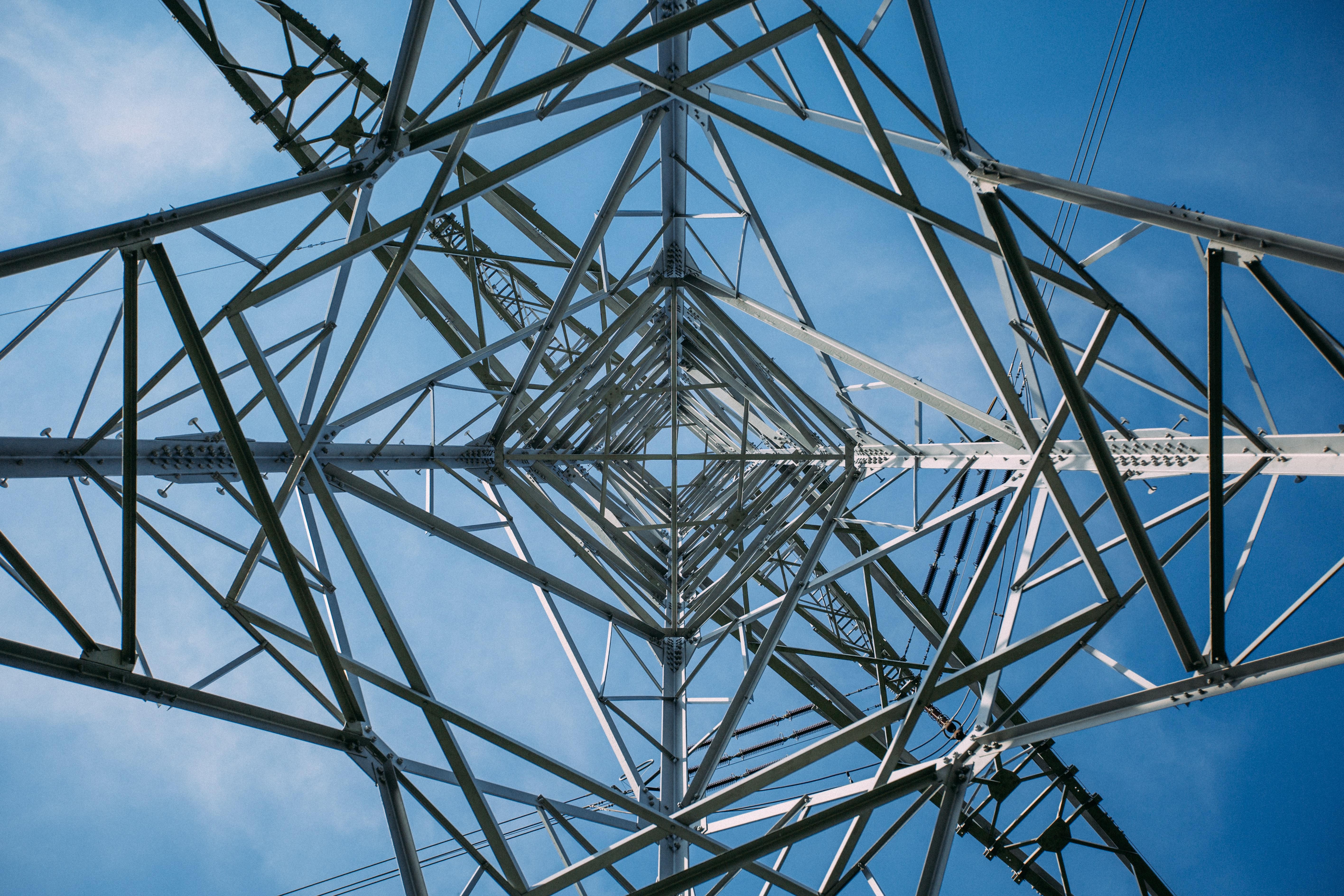 Power Grid Cayman