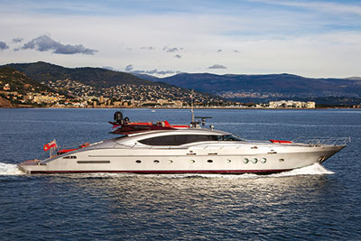 mega-yacht.jpg