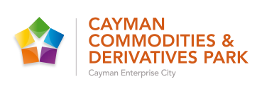 Offshore Commodities & Derivatives Business Park