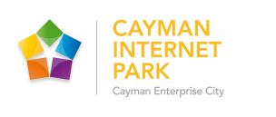 Cayman Internet Park Economic Zone