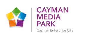 Cayman Media Park Special Economic Zone