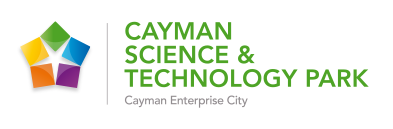 Cayman Offshore Science & Techology Park