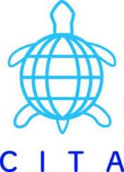 CITA_logo.jpg