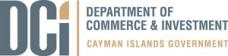 DCI_logo.jpg