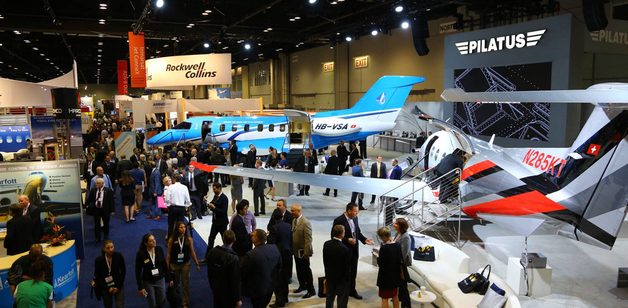 2nd image for the NBAA article in the newsletter.jpg