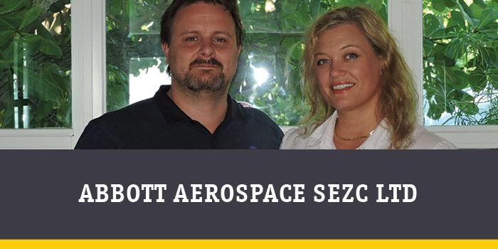 Abbott-Aerospace-SEZC-Ltd.jpg