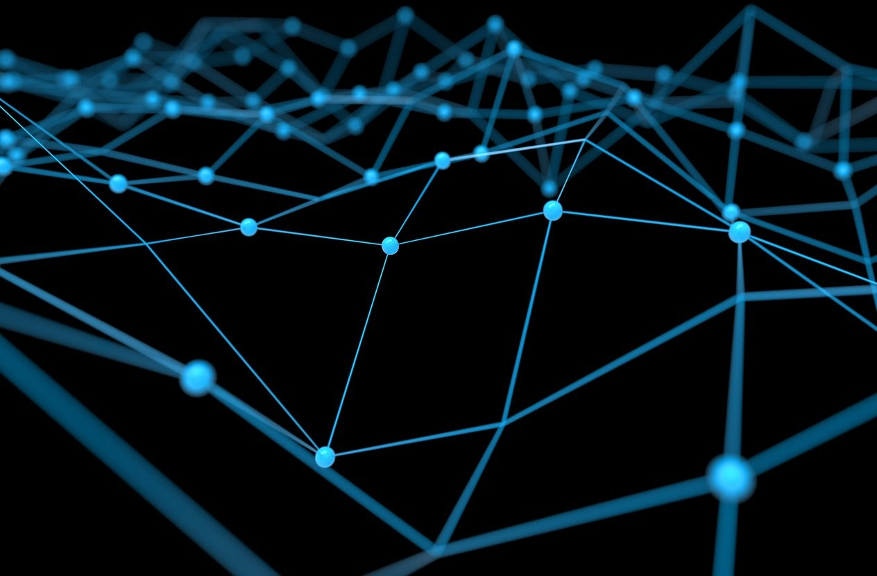 Building-Botnets-with-the-Blockchain