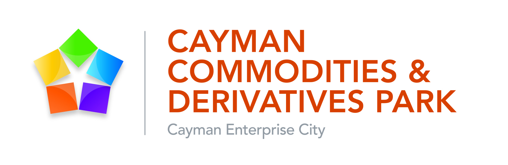 CEC-Commodities.jpg