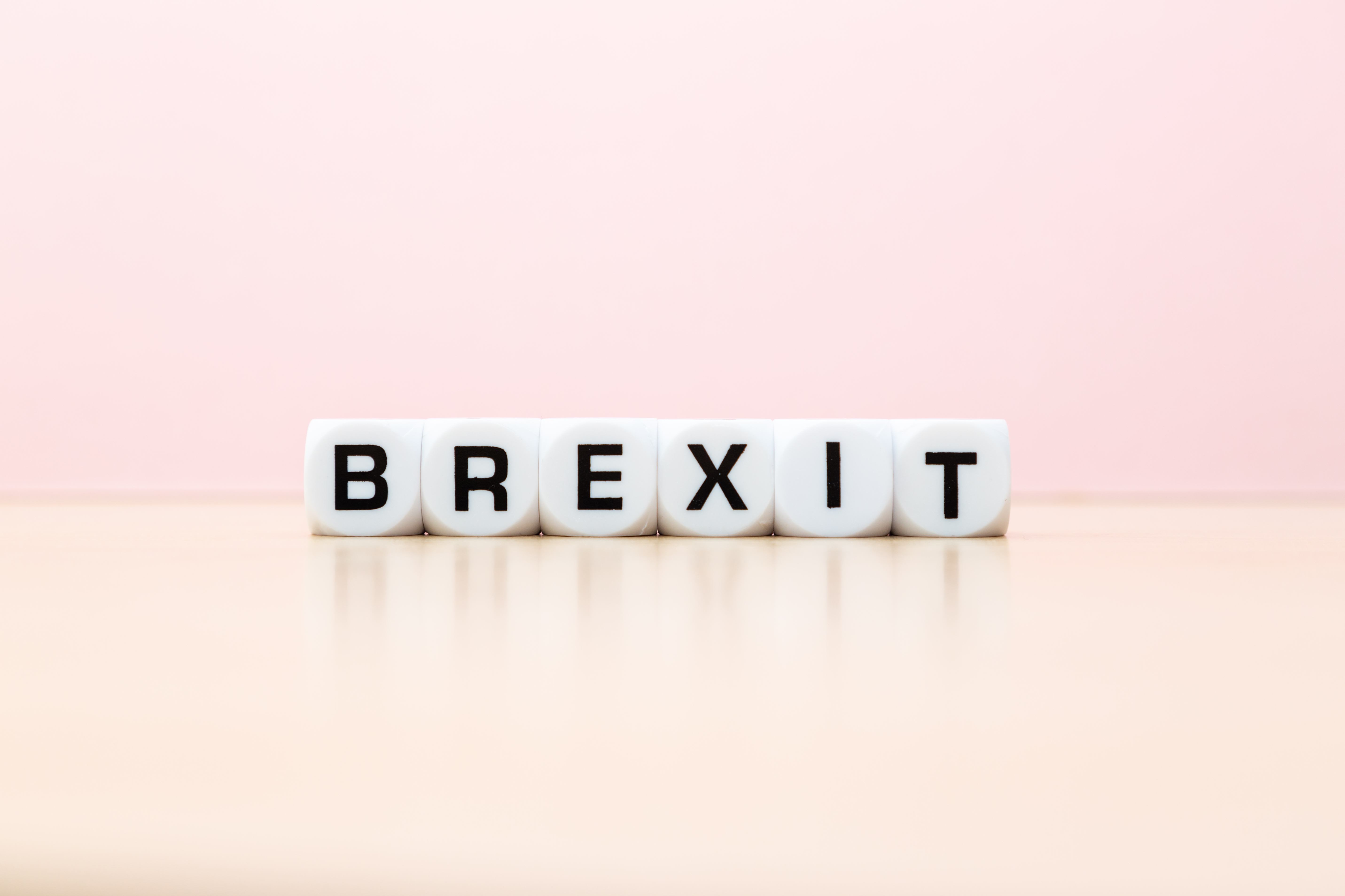 Brexit and moving your business offshore