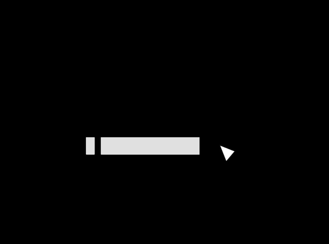 Cayman Internet Park