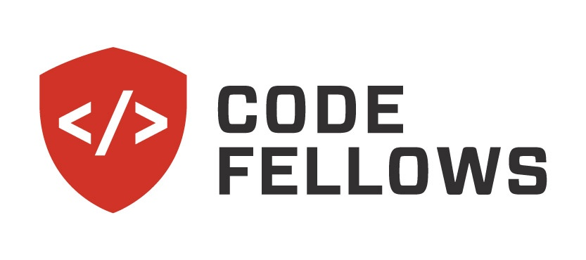 Code Fellows logo[1].jpg