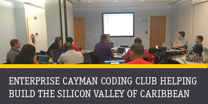 Coding-Club