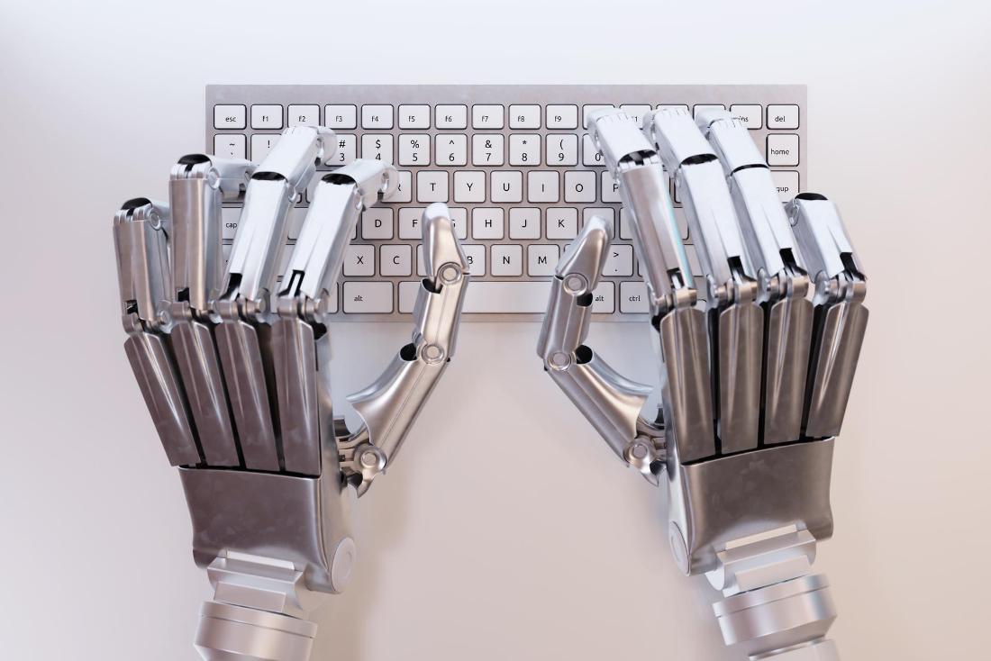 NeuralStudio SEZC Receives US Patent for Machine Learning Algorithms