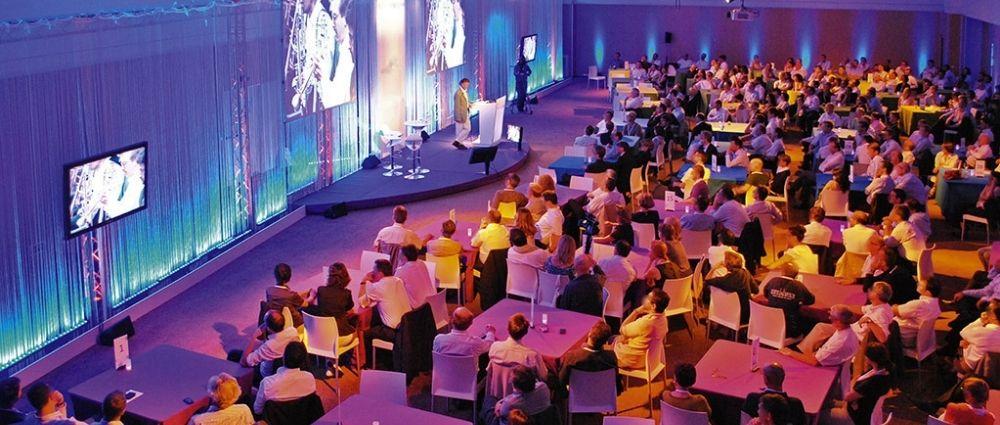Conferences Cayman Enterprise City (2)