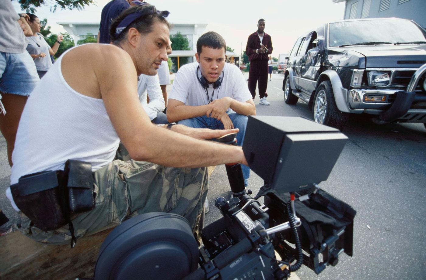 Cayman Film Festival