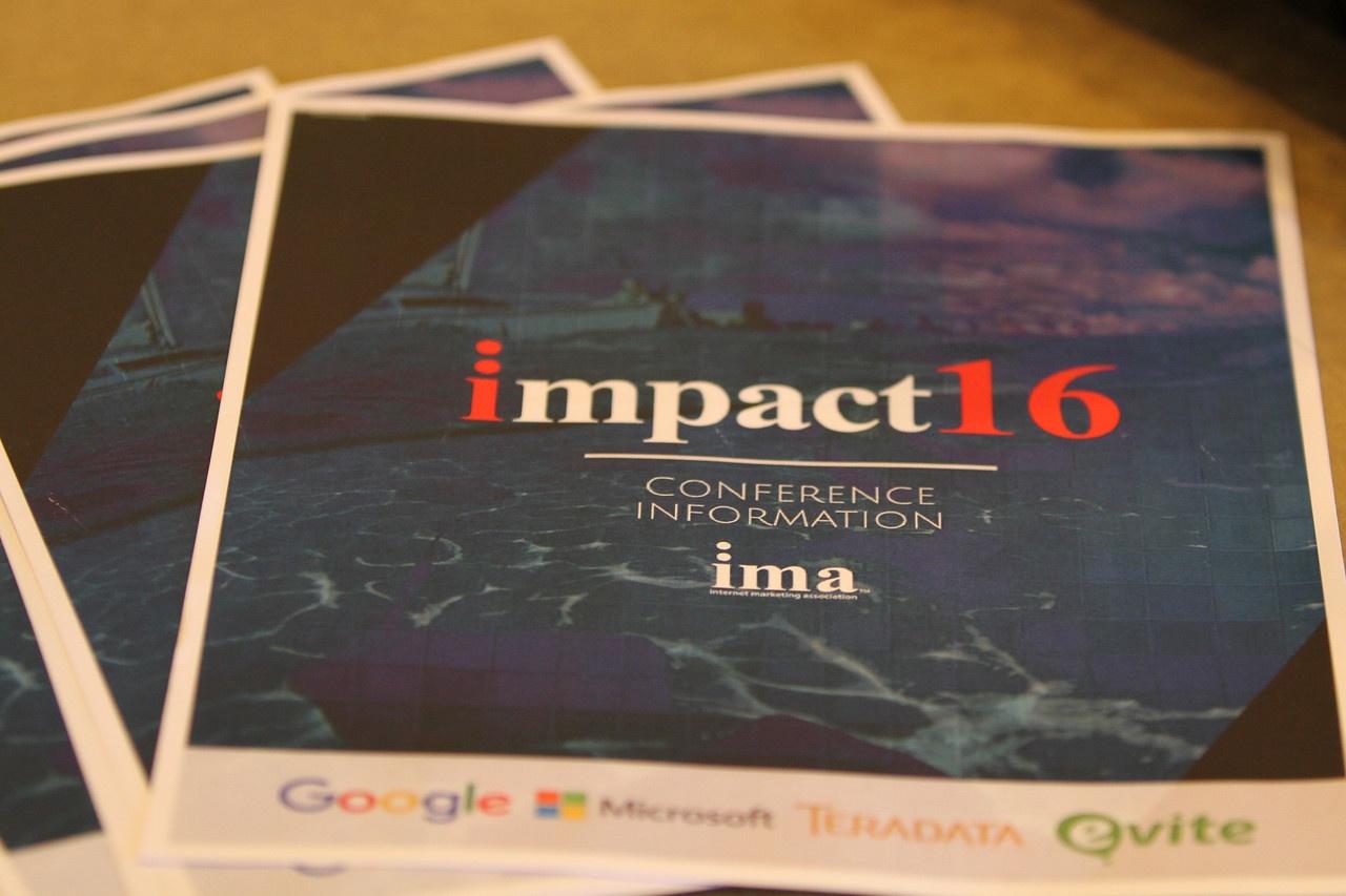Impact 16. Pt3