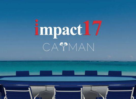 Impact17 Cayman