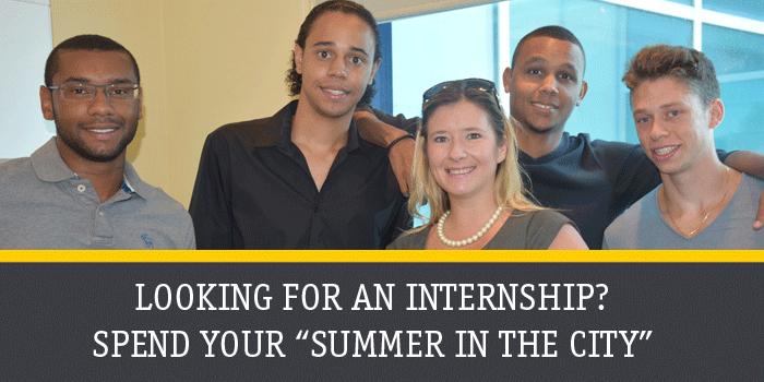 Summer-Internship-Header.png