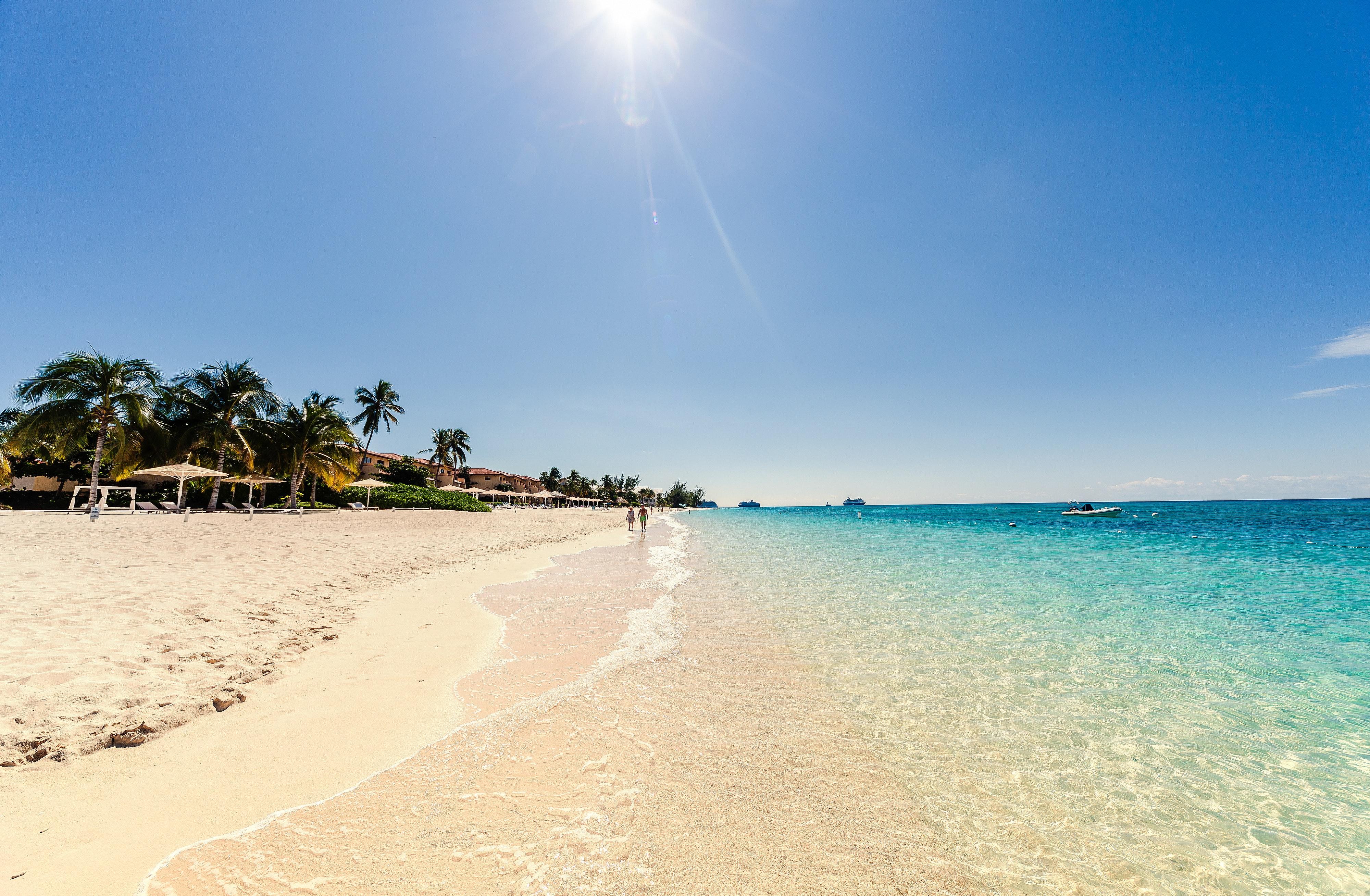 cayman-islands2