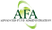 Advanced Fund Administration Cayman