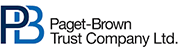 Paget-Brown Trust Company