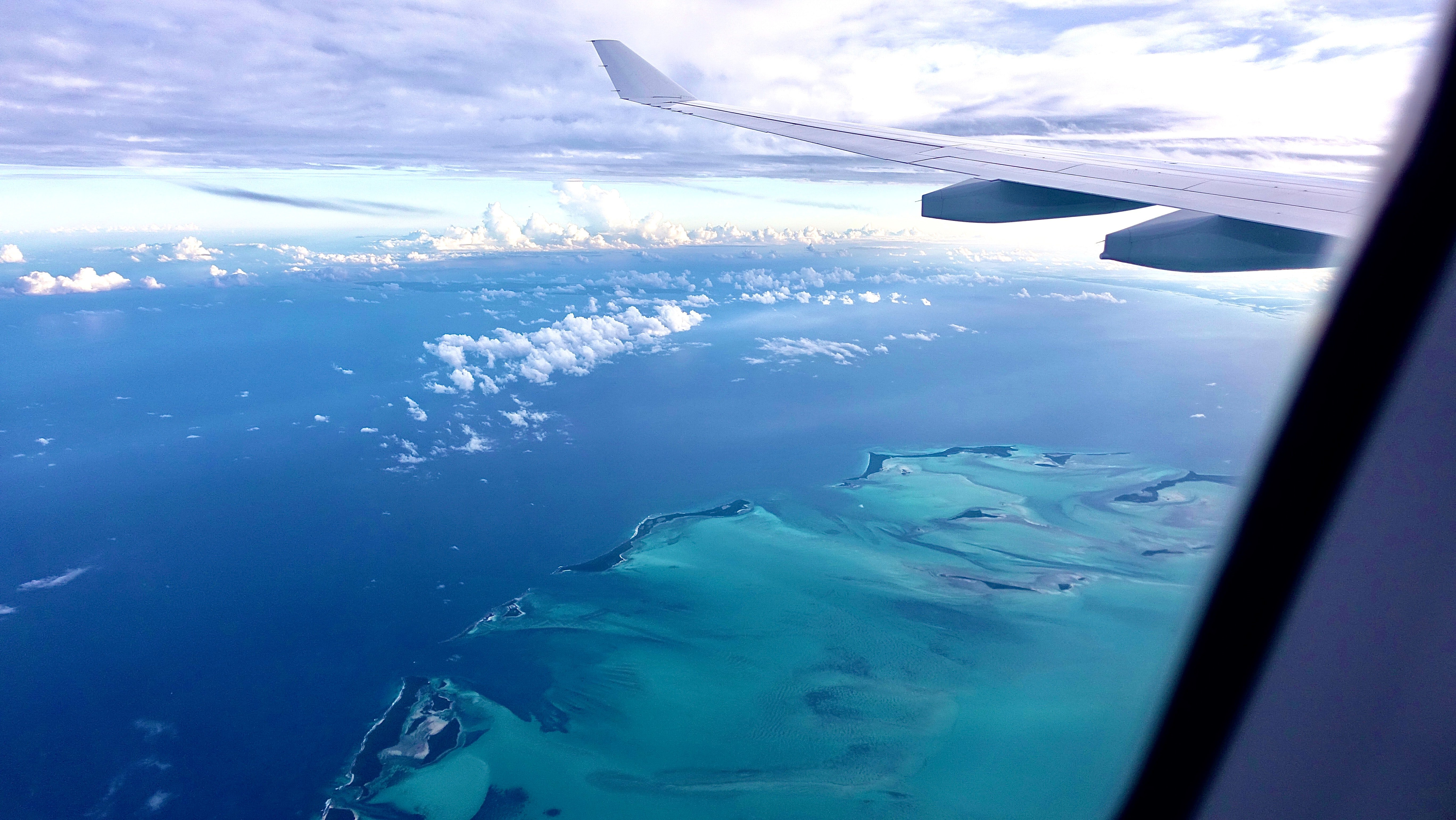 Moving Your Business to the Caribbean with CEC