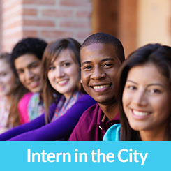 Cayman Enterprise City Internships