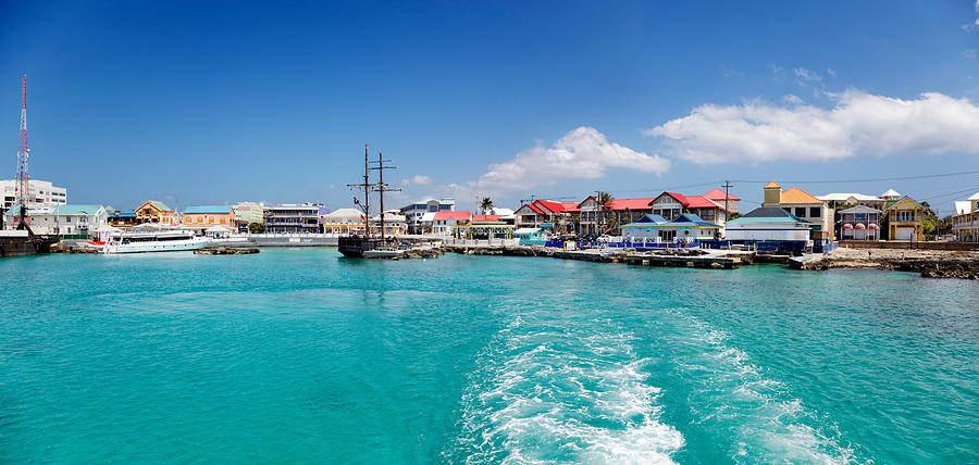 george-town-waterfront-cayman-islands-jo-ann-snover