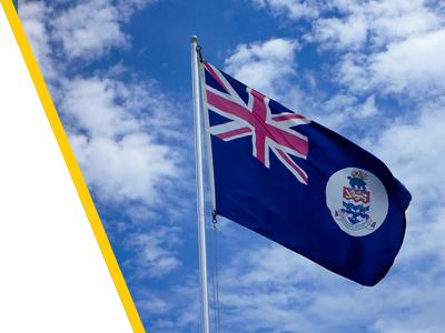 cayman-flag