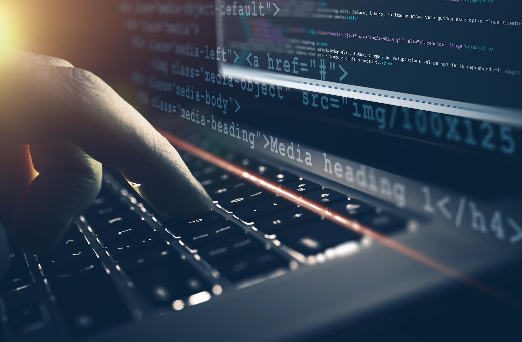 coding-programming-job-3