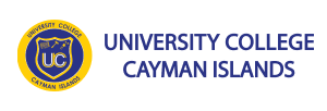 University College Cayman Islands